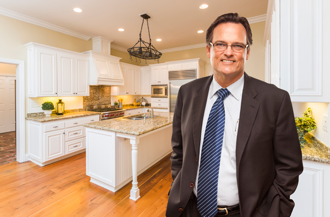Buying a New Construction? Why You Need Your Own Real Estate Agent