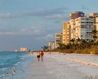 Nabor Release: Naples Real Estate Market Report September 2015